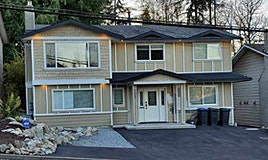 227 Moray Street, Port Moody, BC, V3H 3T5