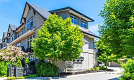 728 Orwell Street, North Vancouver, BC, V7J 0A5