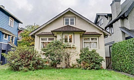 3620 W 2nd Avenue, Vancouver, BC, V6R 1J7