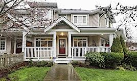 66-6852 193 Street, Surrey, BC, V4N 0C8