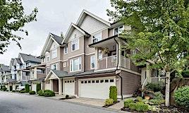90-6575 192 Street, Surrey, BC, V4N 5T8