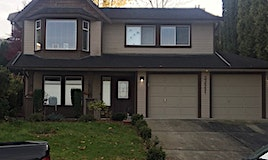 33551 Mccallum Place, Abbotsford, BC, V2S 7B6
