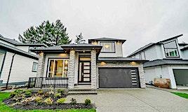 16180 96b Avenue, Surrey, BC, V4N 5X2