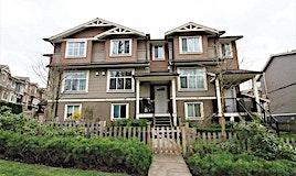 80-11252 Cottonwood Drive, Maple Ridge, BC, V2X 8W7