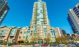 1805-1188 Quebec Street, Vancouver, BC, V6A 4B3