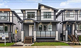 12246 228 Street, Maple Ridge, BC, V2X 6M4