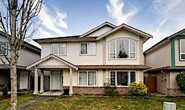 11546 239a Street, Maple Ridge, BC, V2W 1Y4