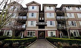 405-15368 17a Avenue, Surrey, BC, V4A 1V3
