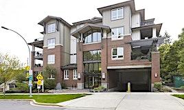 302-15188 29a Avenue, Surrey, BC, V4P 1H1