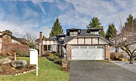 1433 Lansdowne Drive, Coquitlam, BC, V3E 1Y5