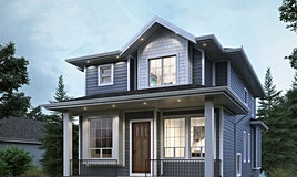 1044 Quadling Avenue, Coquitlam, BC, V3K 2B2