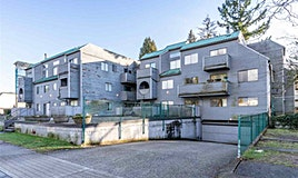 209-1948 Coquitlam Avenue, Port Coquitlam, BC, V3B 1J3