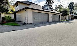 127-1770 128 Street, Surrey, BC, V4A 8V2