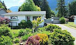 568 Park Street, Hope, BC, V0X 1L0