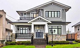 8089 11th Avenue, Burnaby, BC, V3N 2N8