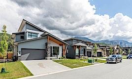 39342 Mockingbird Street, Squamish, BC, V8B 0Y9