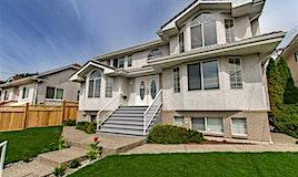1057 Walls Avenue, Coquitlam, BC, V3K 2T8