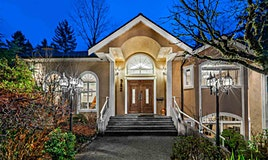782 Browning Place, North Vancouver, BC, V7H 1W9