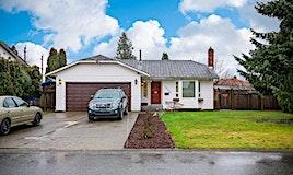 15324 95a Avenue, Surrey, BC, V3R 8J7