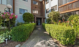 114-2277 Mccallum Road, Abbotsford, BC, V2S 6H9