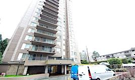 101-555 Austin Avenue, Coquitlam, BC, V3K 6R8