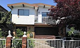 1525 E 31st Avenue, Vancouver, BC, V5N 3B1