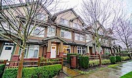 110-6655 192 Street, Surrey, BC, V4N 0B9