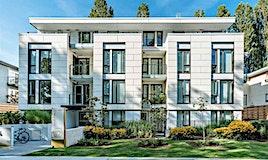 202-2239 W 7th Avenue, Vancouver, BC, V6K 1Y3