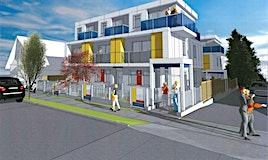 326 Hospital Street, New Westminster, BC, V3L 3L4