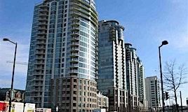 1402-120 Milross Avenue, Vancouver, BC, V6A 4K7