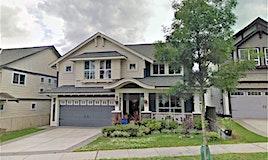 1408 Dayton Street, Coquitlam, BC, V3E 0G3