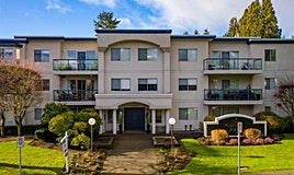 307-1441 Blackwood Street, Surrey, BC, V4B 3V6