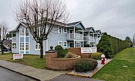 18-20554 118 Avenue, Maple Ridge, BC, V2X 0S3