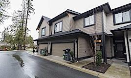16-8425 Venture Way, Surrey, BC, V4N 6S5