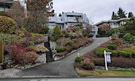 1439 Camridge Road, West Vancouver, BC, V7S 3B7