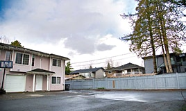 9169 132 Street, Surrey, BC, V3V 5P6