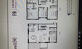 SL216 1-13963 105a Avenue, Surrey, BC