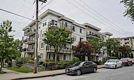 301-22290 North Avenue, Maple Ridge, BC, V2X 8Z8