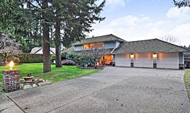 3152 204 Street, Langley, BC, V3A 4P5