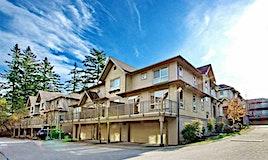 51-2738 158 Street, Surrey, BC, V3Z 3K3