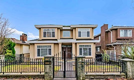 1460 E 61st Avenue, Vancouver, BC, V5P 2J4