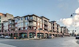 413-11882 226 Street, Maple Ridge, BC, V2X 9C7