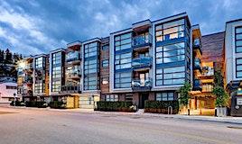 101-1160 Oxford Street, Surrey, BC, V4B 0B3