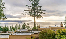 4-3085 Deer Ridge Close, West Vancouver, BC, V7S 4W1