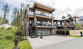 302 Second Avenue, Cultus Lake, BC, V2R 4Y5