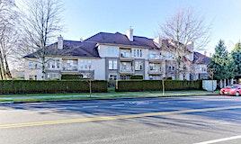 302-1929 154 Street, Surrey, BC, V4A 4S2