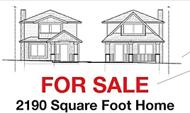952 Quadling Avenue, Coquitlam, BC, V3K 2A7