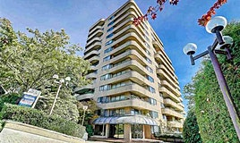 1202-1026 Queens Avenue, New Westminster, BC, V3M 6B2