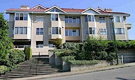303-501 Cochrane Avenue, Coquitlam, BC, V3J 7W5