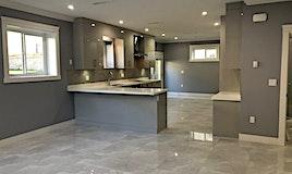 6368 12th Avenue, Burnaby, BC, V3N 0G4